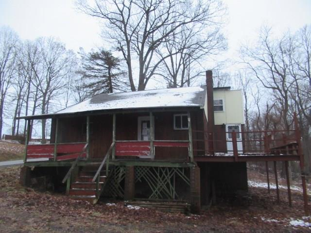 3325 Route 31 listing