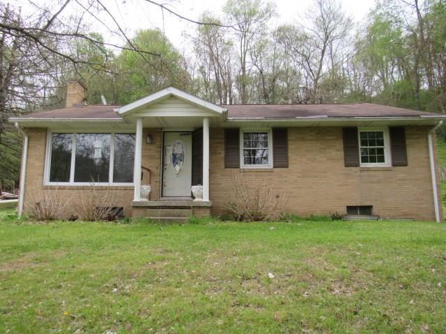 151 Elm Grove Road listing
