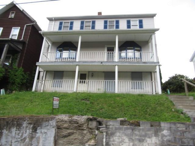 145 Gilbert Street listing
