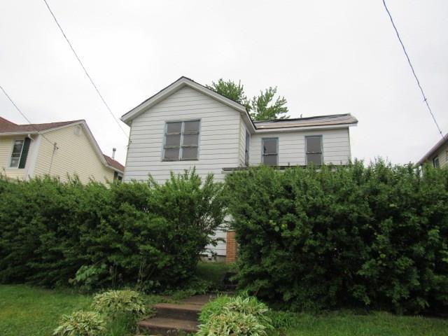 331 Harrison Avenue listing