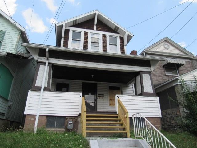 327 Ohio Avenue 1