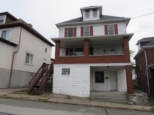 19 S Hamilton Avenue listing