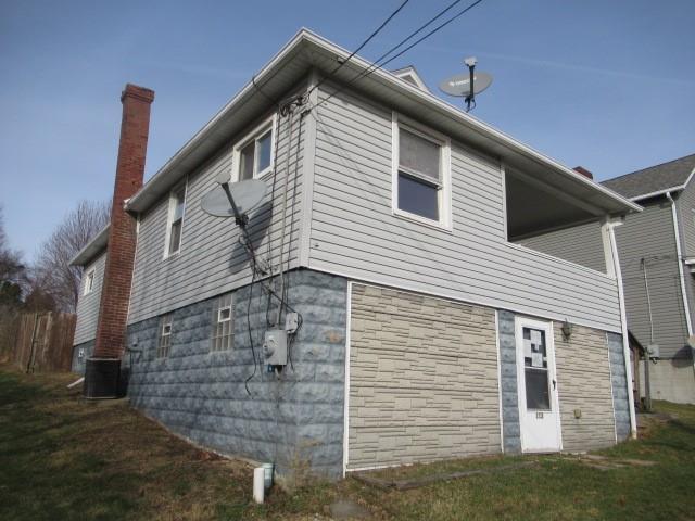 113 Gertrude Street 15
