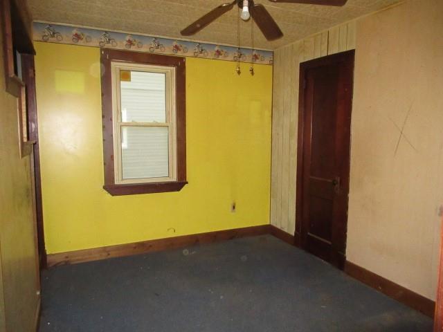 113 Gertrude Street 3